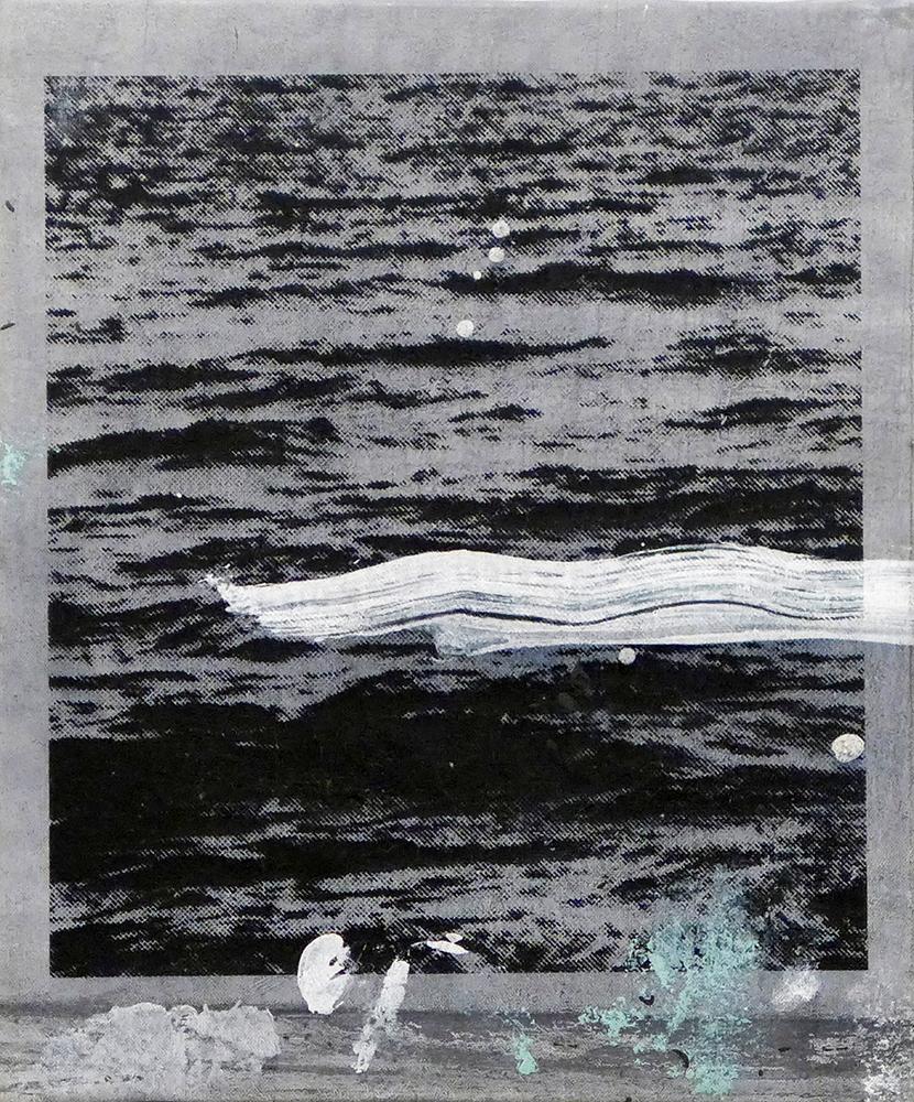 D´ aigua la idea 2 - JORDI CANO - CAJ 0012