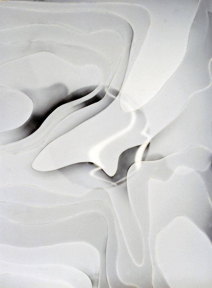 Sin título - DOMENICO BIANCHI - GDB 30/01