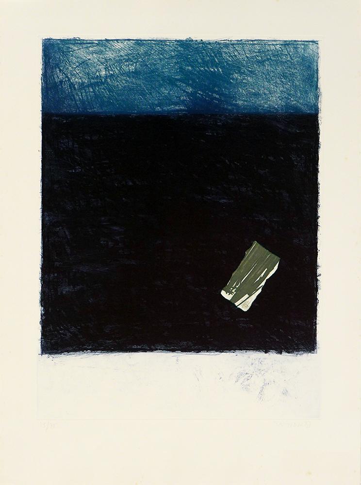 El naufragio - JORDI TEIXIDOR - TEI 0011
