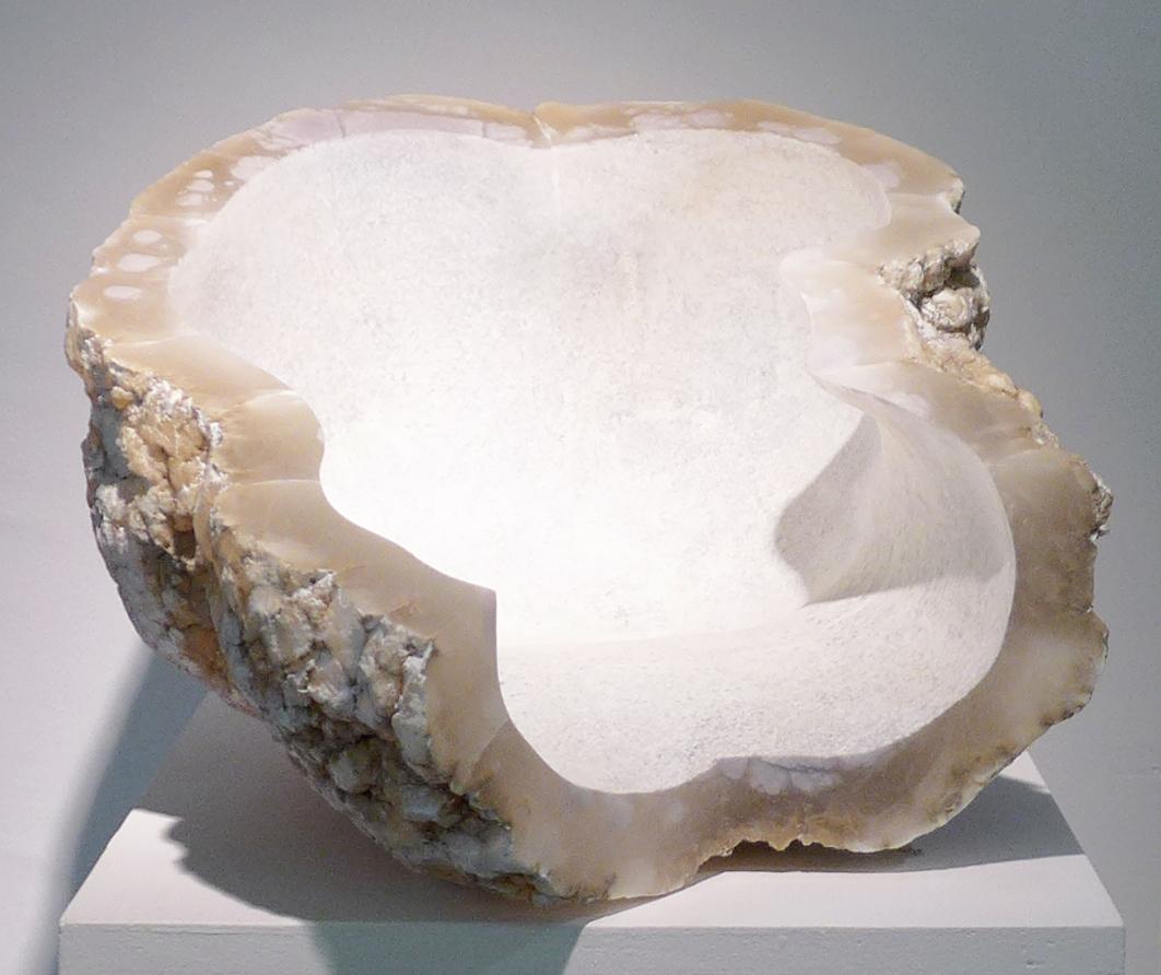 Uter - XIM I. RABASSA - XR 0001